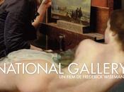 National Gallery cinéma