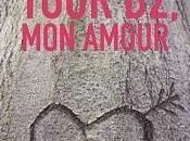 Tour amour Pierre Bottero