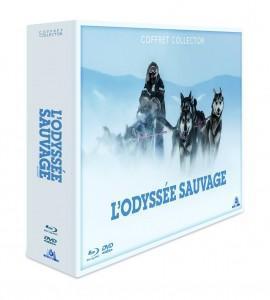lodysée-sauvage-coffret-collector-blu-ray-m6-video-01