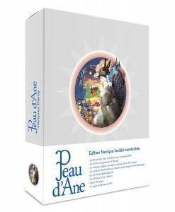 peau-dane-edition-féerique-blu-ray-arte-01