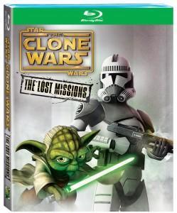 Star-Wars-The-Clone-Wars-The-Lost-Missions-Blu-ray