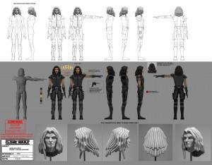 quinlan-vos-bounty-hunter-the-dark-disciple