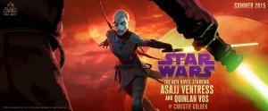 Star-Wars-The Dark-Displine-Novel