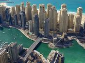 DUBAÏ (Emirats Arabes Unis)