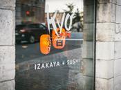 meilleure adresse japonaise Montréal: Japonais