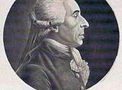 portrait physionotrace, précurseur daguerréotype photographie.