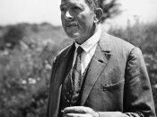 Robert Walser Trop philosophe philosophisch)