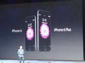 L'iPhone Plus disponibles dans nouveaux pays