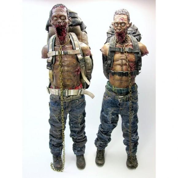 3a-walking-dead-figurine-1-6-pet-michonne-1 (2)