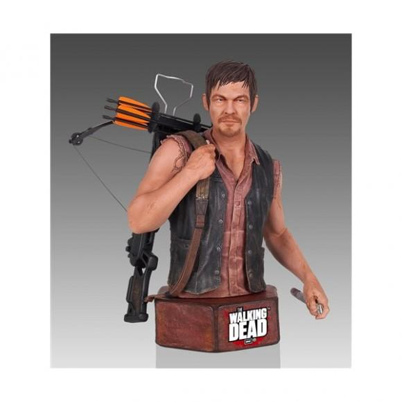 gentle-giant-the-walking-dead-buste-1-6-daryl-dixon