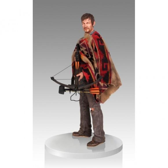gentle-giant-the-walking-dead-statue-daryl-dixon