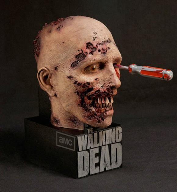 the_walking_dead_season_2_bluray