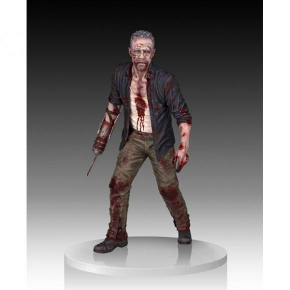 gentle-giant-the-walking-dead-statue-merle-dixon