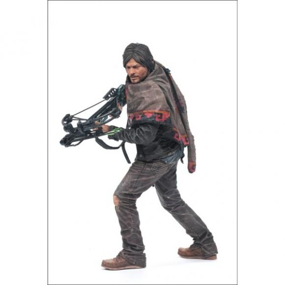 mcfarlane-the-walking-dead-figurine-daryl-dixon-10-inch-