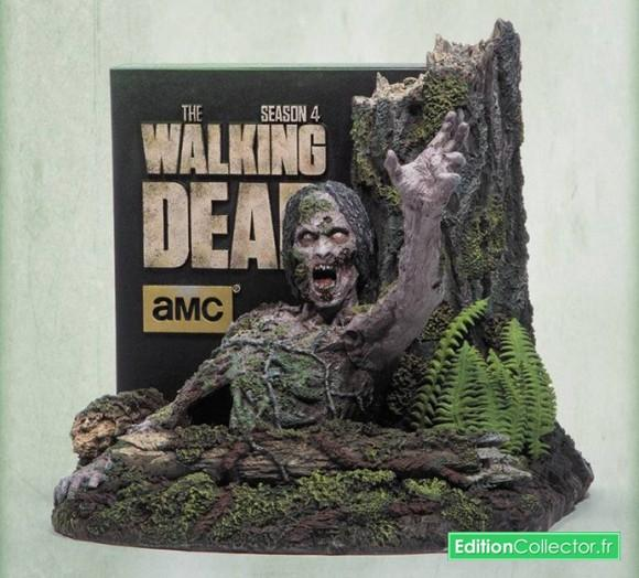 Edition-collector-de-la-saison-4-the-Walking-Dead
