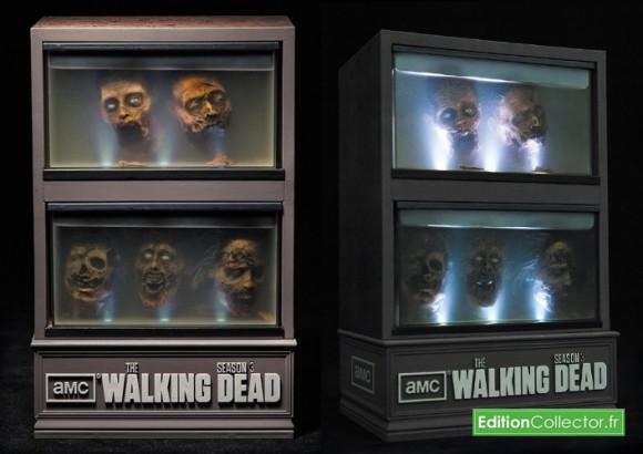 edition-collector-the-walking-dead-saison-3