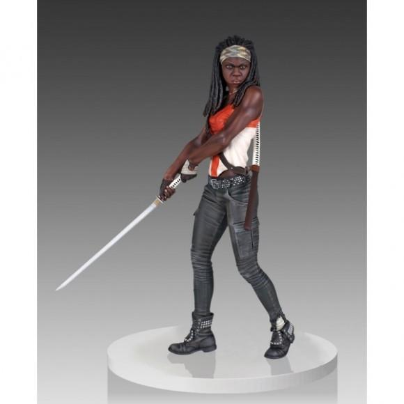 gentle-giant-statue-1-4-walking-dead-michonne-