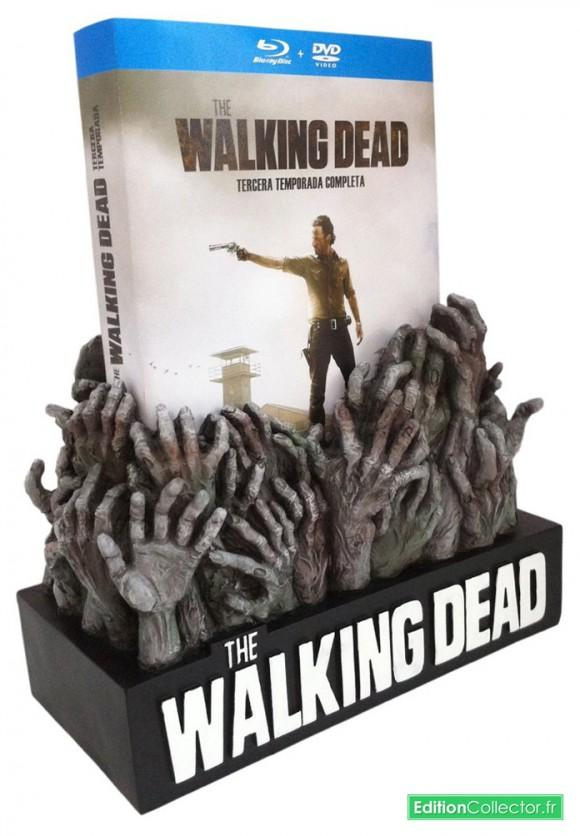 edition-collector-walking-dead-saison-31