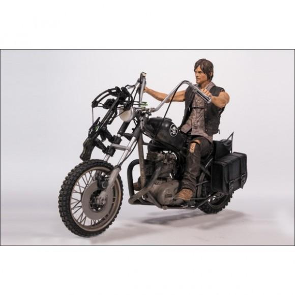 mcfarlane-walking-dead-tv-daryl-et-son-chopper