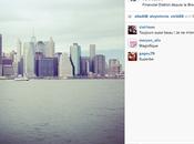 comptes Instagram suivre pour partir voyage
