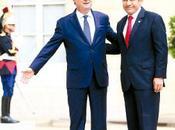 Chronique politique Pérou, octobre 2014