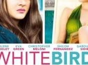 White bird shailene woodley green gregg araki
