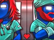 Pegboard Nerds Emergency