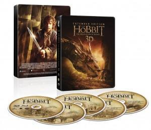 the-hobbit-the-desolation-of-smaug-extended-edition-steelbook-bluray3d-warner-bros