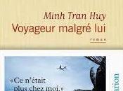 Voyageur malgré