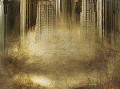 Metropolis retour uchronie