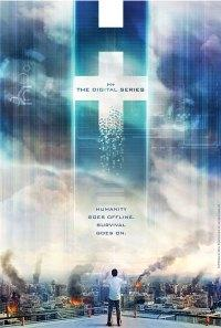 H+_Poster_1024