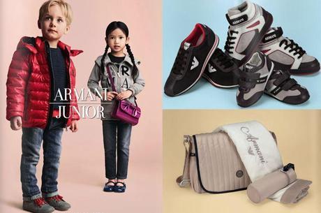 armani-junior-mode-enfantine