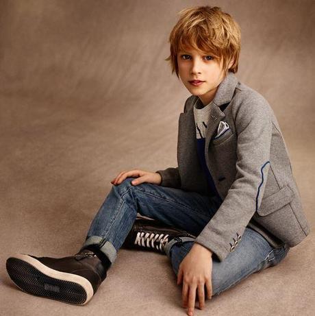 armani-mode-enfant-collection-automne-hiver-2014