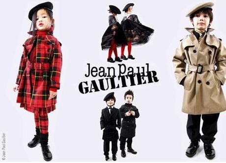 jean-paul-gaultier-mode-enfant-collection-automne-hiver-2014