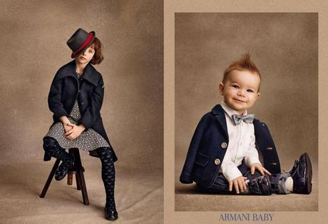 armani-mode-junior-bebe-collection-automne-hiver-2014