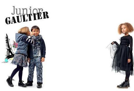 jean-paul-gaultier-collection-junior-mode-enfant