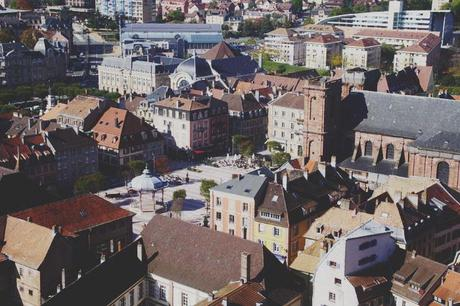 photo-belfort-tourisme