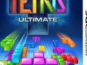 Tetris Ultimate date sortie