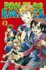 Parutions bd, comics et mangas du mercredi 15 octobre 2014 : 44 titres annoncés