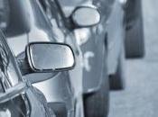 POLLUTION: proximité l'axe routier fait risque décès Circulation