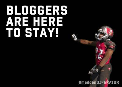 bloggers-are-here-to-stay2