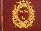 Edition originale compte-rendu délibérations l'assemblée générale tenue compagnie canal Provence avril 1752.