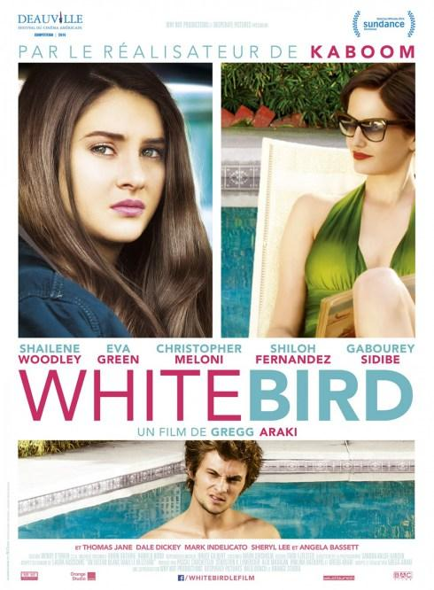 White-Bird-in-a-Blizzard-Poster-2
