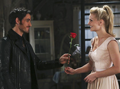 "Once Upon Time Synopsis photos promos l'épisode 4.04 ""The Apprentice"""