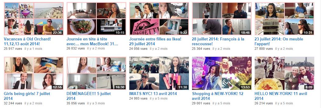 e702a58297b308 https   www.paperblog.fr 7331393 vlog-ta-vie  monthly 0.95 https ...