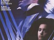 Promise Bride, Franc Roddam (1985)
