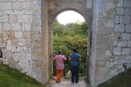 Visiter-la-cite-royale-de-Loches-chateaux-de-la-loire50_gagaone