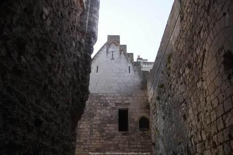 Visiter-la-cite-royale-de-Loches-chateaux-de-la-loire37_gagaone