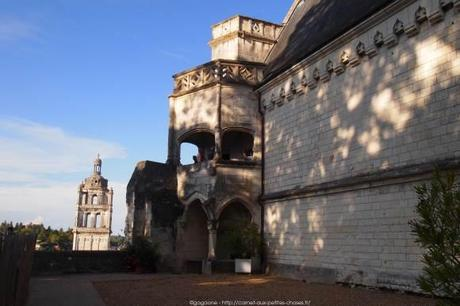 Visiter-la-cite-royale-de-Loches-chateaux-de-la-loire30_gagaone