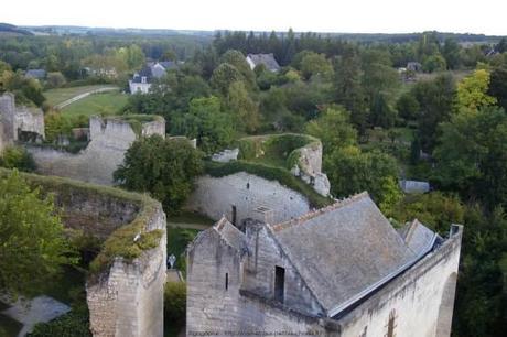 Visiter-la-cite-royale-de-Loches-chateaux-de-la-loire42_gagaone